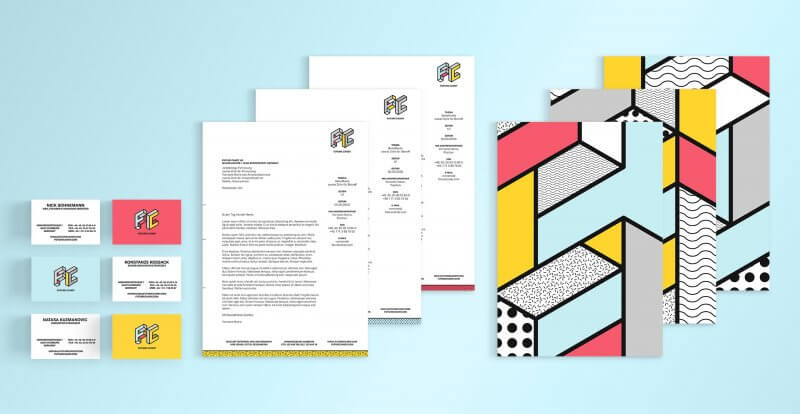 FutureCandy_Stationery
