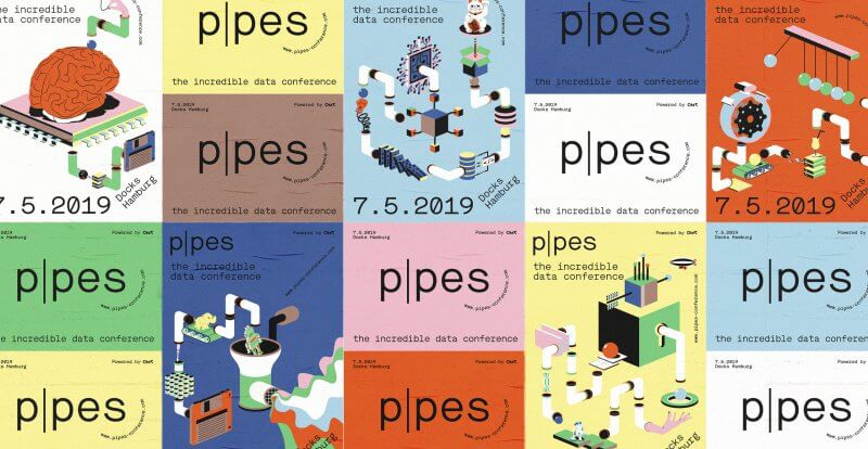 pipes_10-Plakate_MG_1343_190604_V02