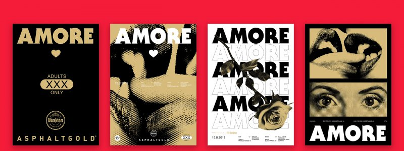 amore-poster-1